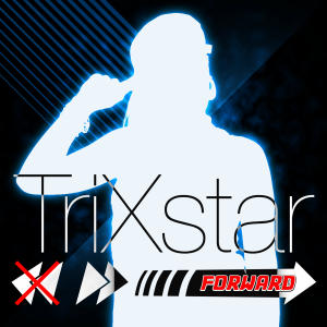 TriXstar - Forward (2015)