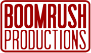 Boomrush Productions
